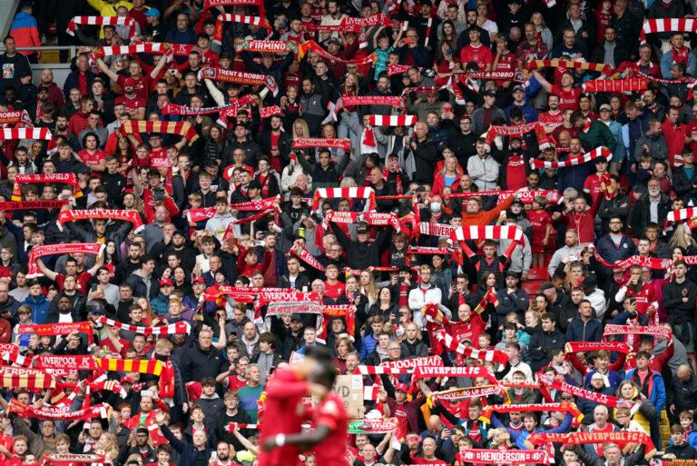 Liverpool empfängt Chelsea – Es geht um mehr als drei Punkte