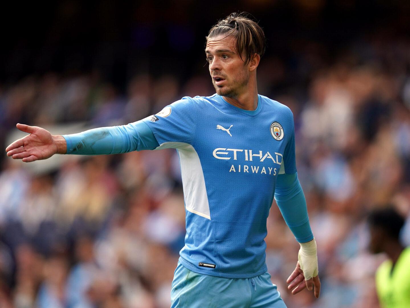 Die Premier League im Transferfenster: Ist es das wert?