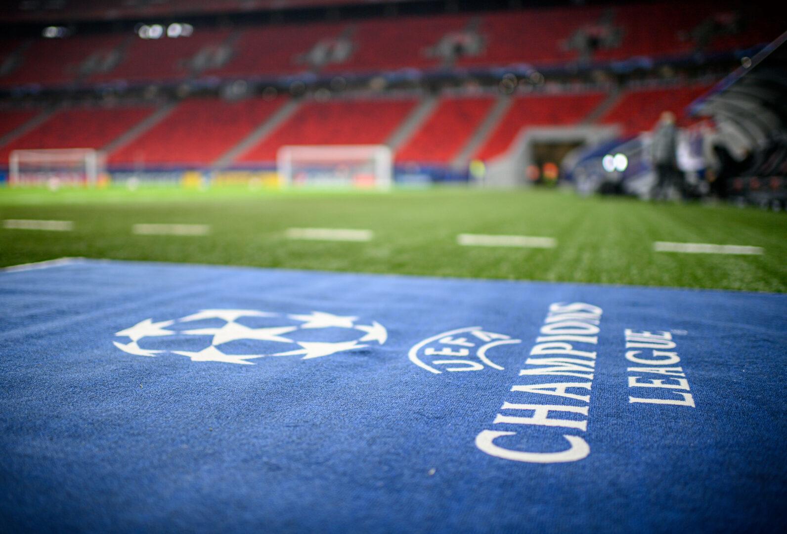 UEFA: Geimpfte und Genesene müssen nicht getestet werden – Gästefans im Europapokal erlaubt