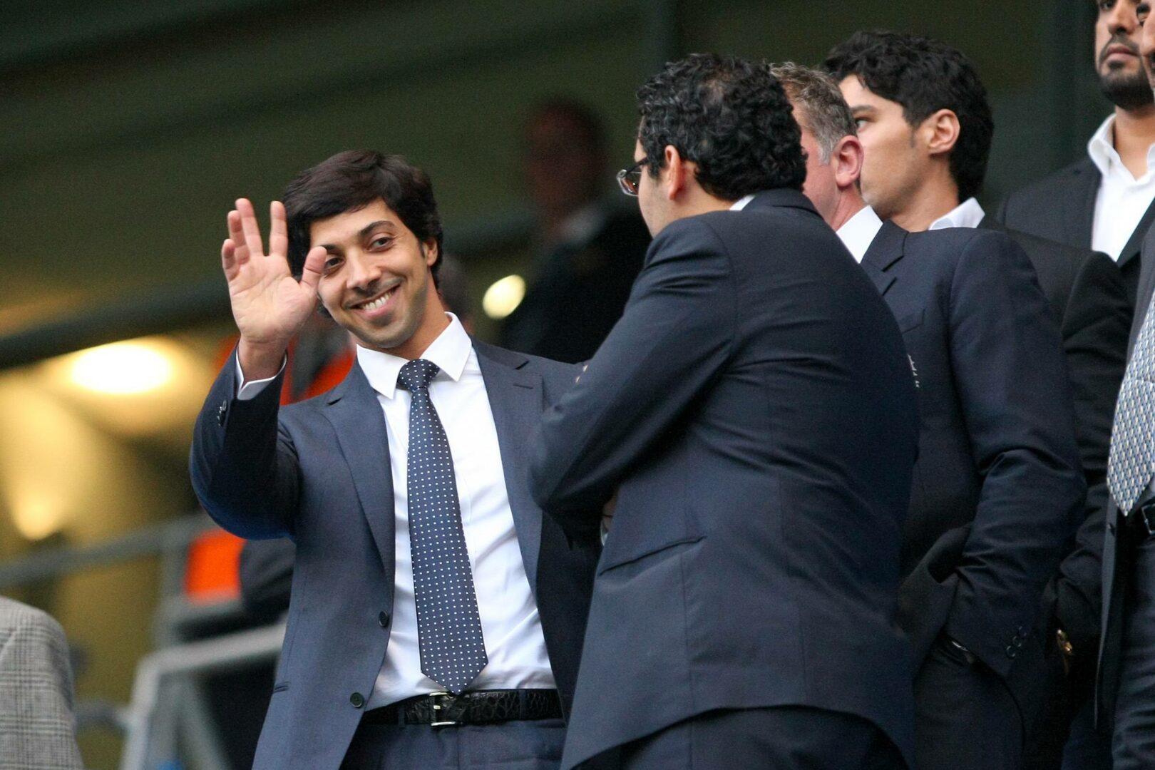 Premier League | Über sieben Milliarden Euro Transferausgaben für jetzige Kader
