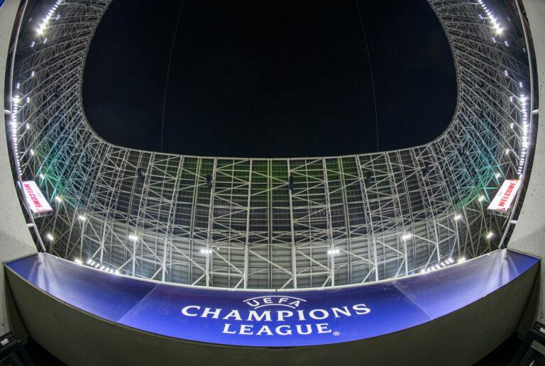 Champions League: Drei Thesen zum ersten Spieltag der Gruppenphase