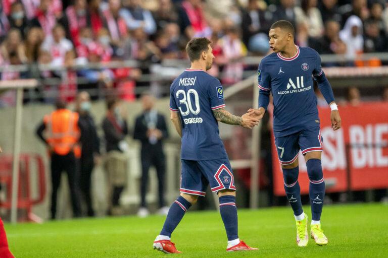 """Expertenrunde zur Champions League: Zu viele """"Häuptlinge"""" bei PSG?"""