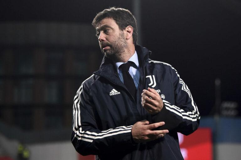 Juventus vermeldet über 200 Millionen Euro Verlust!