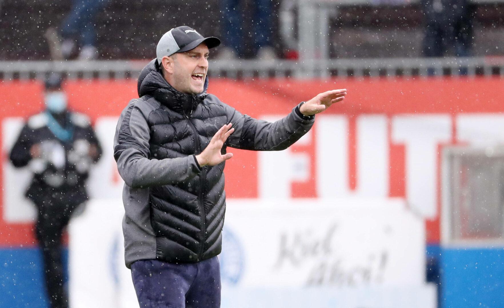 Ole Werner