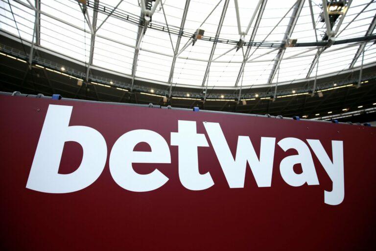 Britische Regierung will Wettanbieter aus dem Sport verbannen