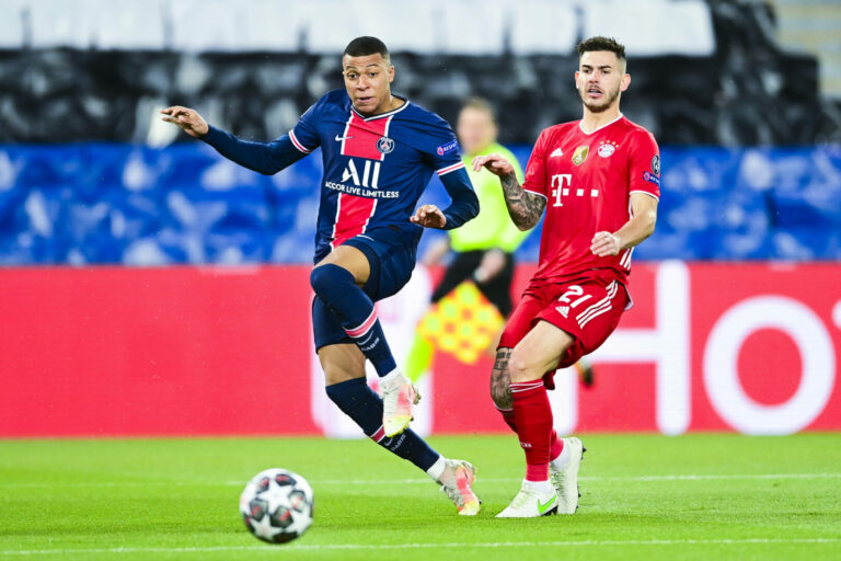 Pires: Trotz Messi, Neymar und co. – Das muss sich PSG von Bayern abgucken
