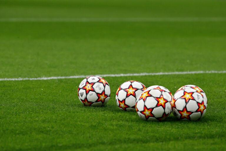 Champions League: Drei Thesen zum zweiten Spieltag