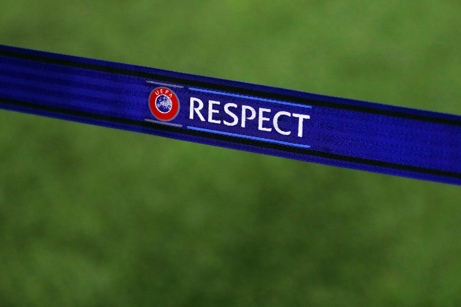 FIFPRO Und UEFA sagen Spielmanipulation den Kampf an