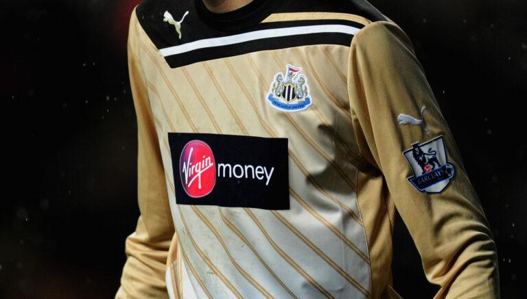 Newcastle-Übernahme | Es ist Geld im Spiel