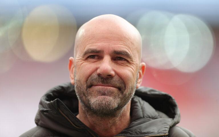 Bosz schlägt Kovac! Lyon besiegt uninspiriertes Monaco klar