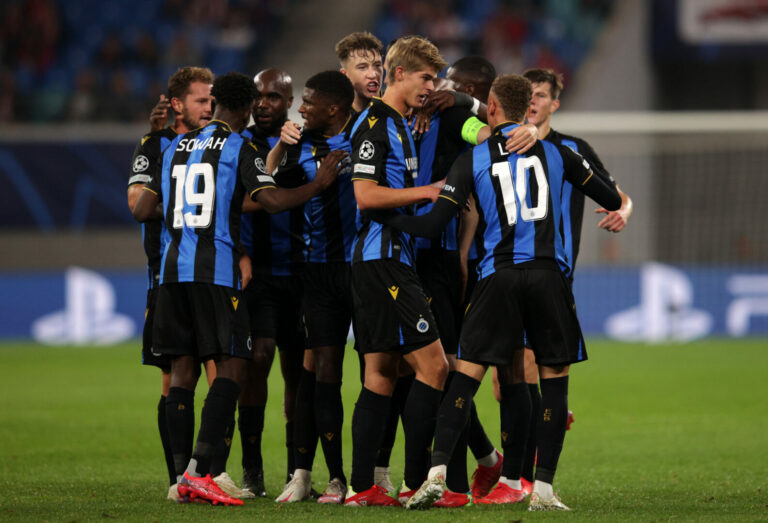 Champions League | Brügge, BVB, Barca – Drei Thesen zum 3. Spieltag