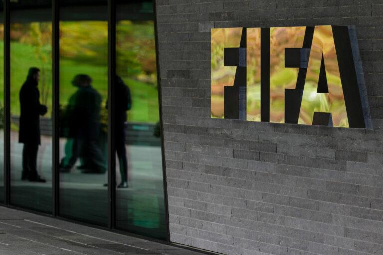 WM alle zwei Jahre: Ein Dutzend europäischer Verbände denkt an FIFA-Austritt