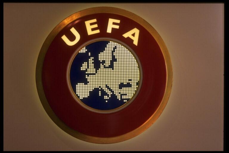 UEFA-Studie: Weniger Länderspielpausen würden bis zu drei Milliarden Euro kosten