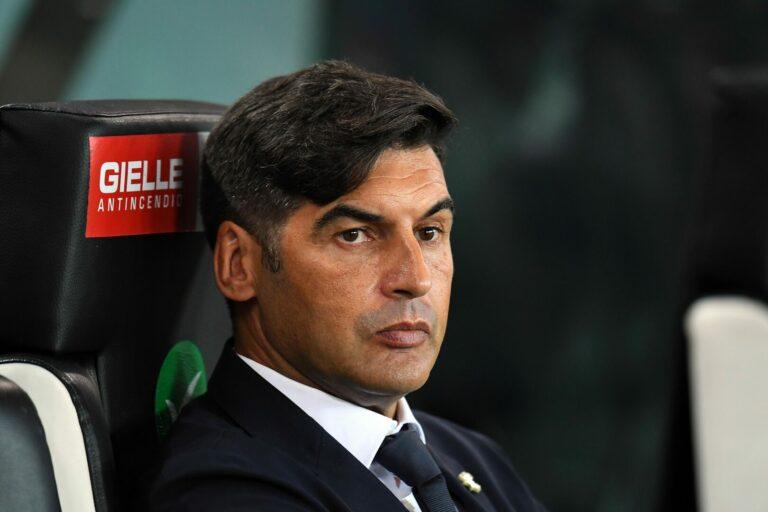 Nach Bruce-Aus: Wird Fonseca neuer Newcastle-Trainer?