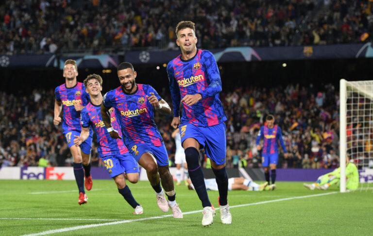 FC Barcelona und Real Madrid vor dem Clasico: Fragen und Antworten