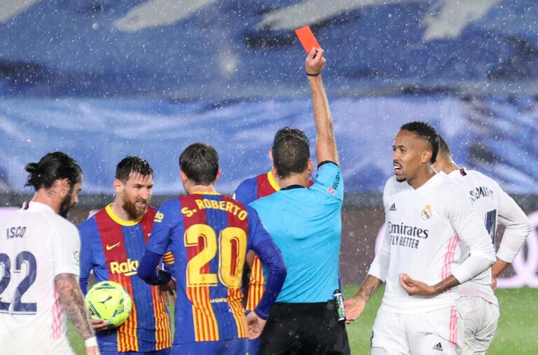 FC Barcelona vs. Real Madrid: Wer gewinnt den Clásico?
