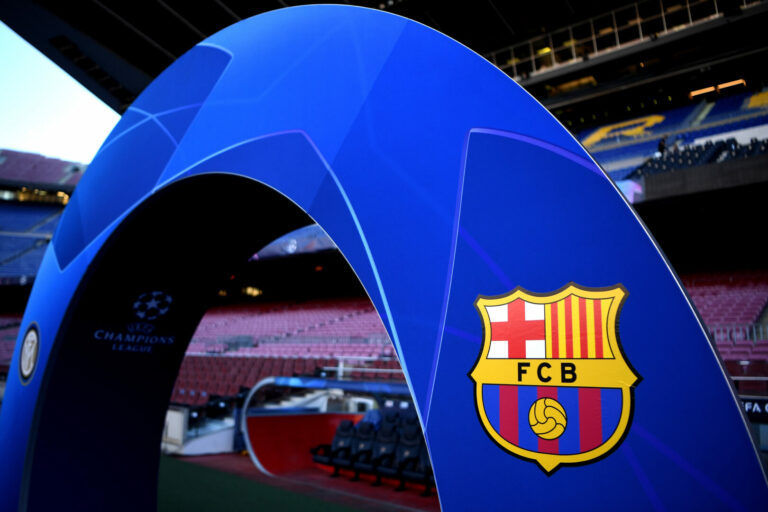 FIFpro und die europäischen Ligen wollen Super League in Zukunft verhindern