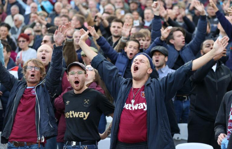 West Ham United erhält Genehmigung für Stadionerweiterung